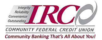 IROC Community Federal Credit Union